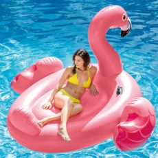 Verano pink