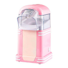 producto Palomitero rosa