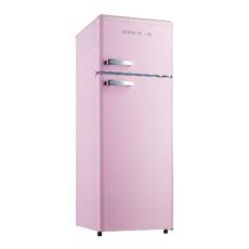 Electrodomésticos rosa