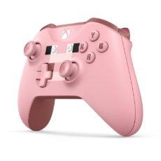 Tecnología rosa