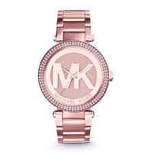 relojes pink